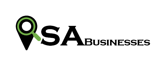 SA Businesses