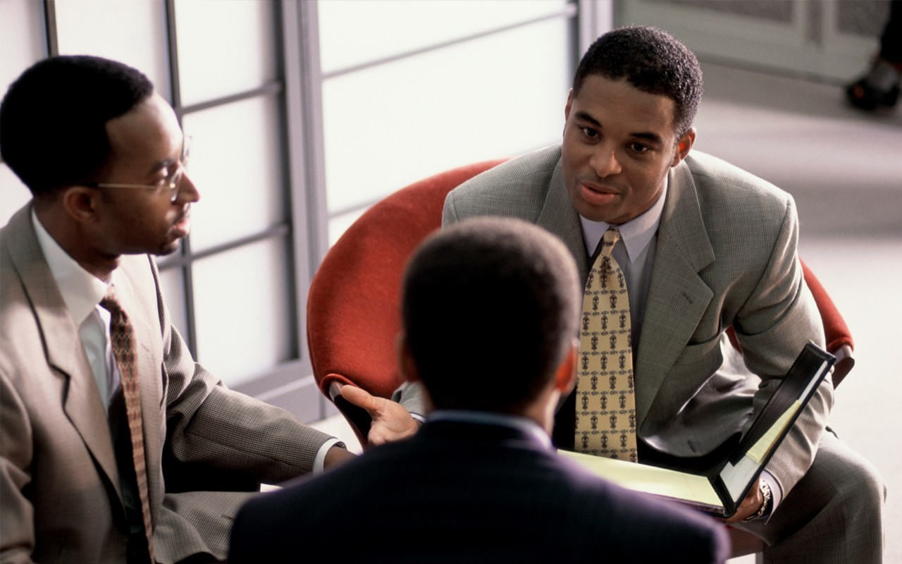 Picture of Corporate Training