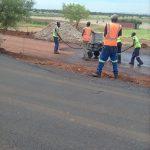 Hopetac Construction