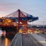 Frigate Freight